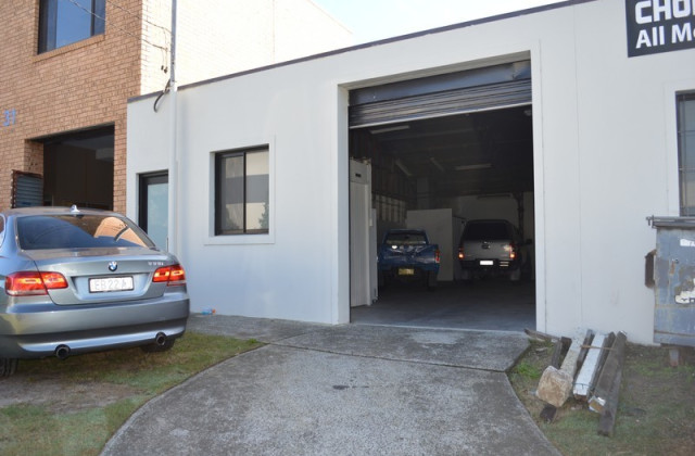 1/33 Phillips Road, KOGARAH NSW, 2217