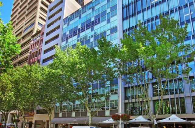 Level 6/2b/229 Macquarie Street, SYDNEY NSW, 2000