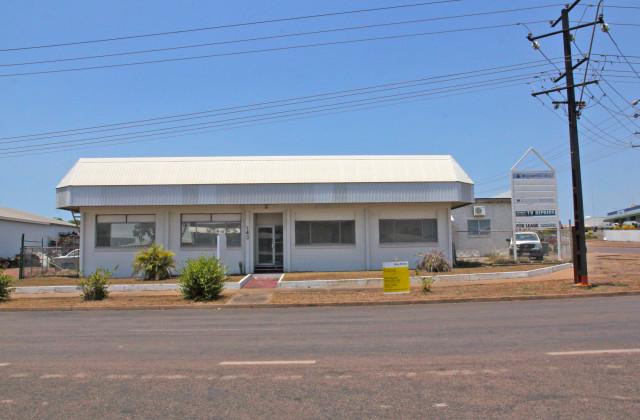 9/143 Coonawarra Road, WINNELLIE NT, 0820