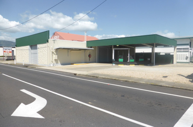 129 Buchan Street, BUNGALOW QLD, 4870
