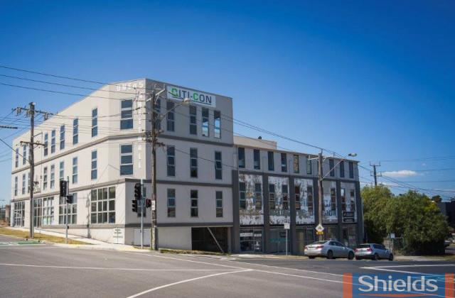 Suite 4/2D Parker Street, FOOTSCRAY VIC, 3011