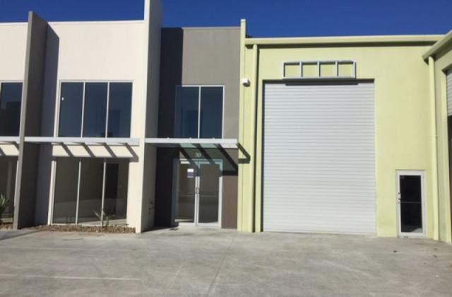 Unit 30/75 Waterway Drive, COOMERA QLD, 4209