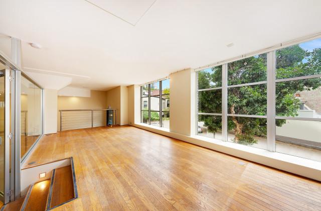 Level 1/36 Gosbell Street, PADDINGTON NSW, 2021