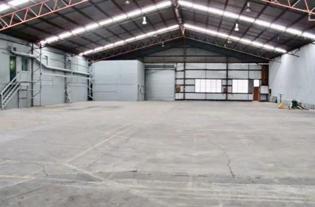 Unit 1/175 Jackson Road, SUNNYBANK HILLS QLD, 4109