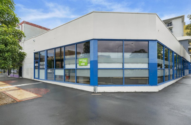 Unit C/216 Queen Street, ST MARYS NSW, 2760