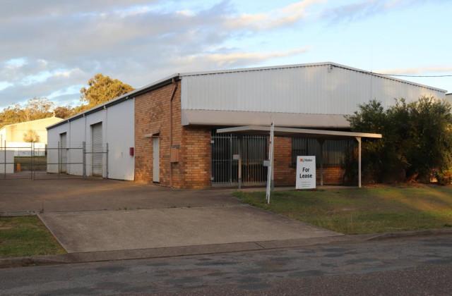 12 Mahogany Cresent , TAREE NSW, 2430