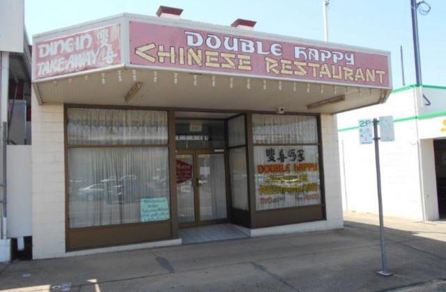 52- 54 Herbert Street, INGHAM QLD, 4850