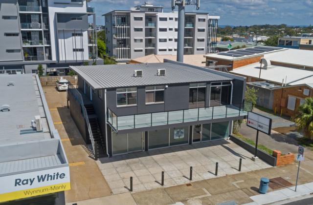 175 Bay Terrace, WYNNUM QLD, 4178