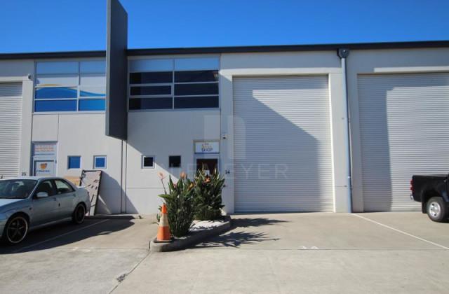 172-178 Milperra Road, REVESBY NSW, 2212