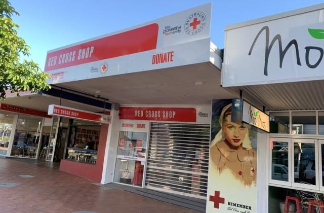 106 Harbour Drive, COFFS HARBOUR NSW, 2450