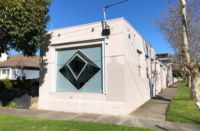Part 43 Clynden Avenue, MALVERN EAST VIC, 3145
