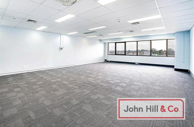 504/74-76 Burwood Road, BURWOOD NSW, 2134