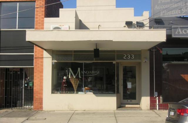 233 Broadway , RESERVOIR VIC, 3073