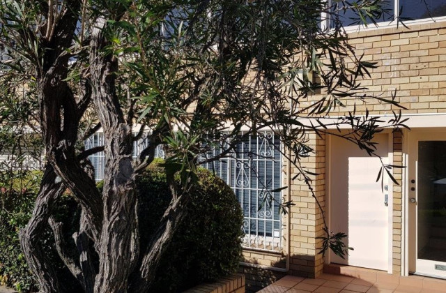 6A Whiting Street, ARTARMON NSW, 2064