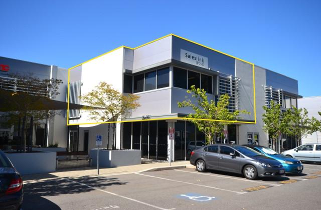 Unit 6/12 Cowcher Place, BELMONT WA, 6104