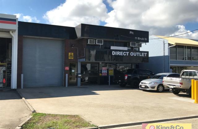 11 Birubi Street, COORPAROO QLD, 4151