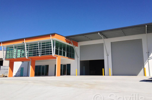 60 Link Drive, YATALA QLD, 4207