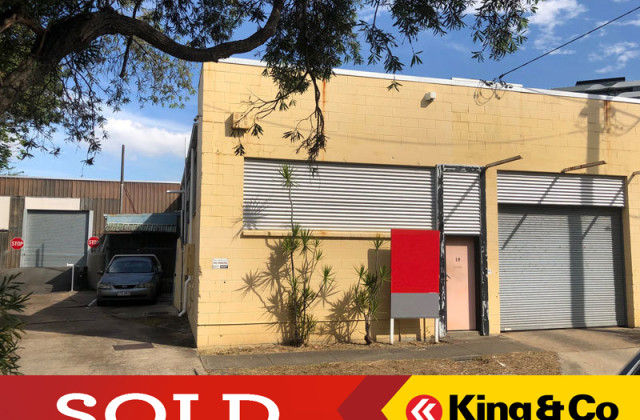 21 Lucinda Street, WOOLLOONGABBA QLD, 4102