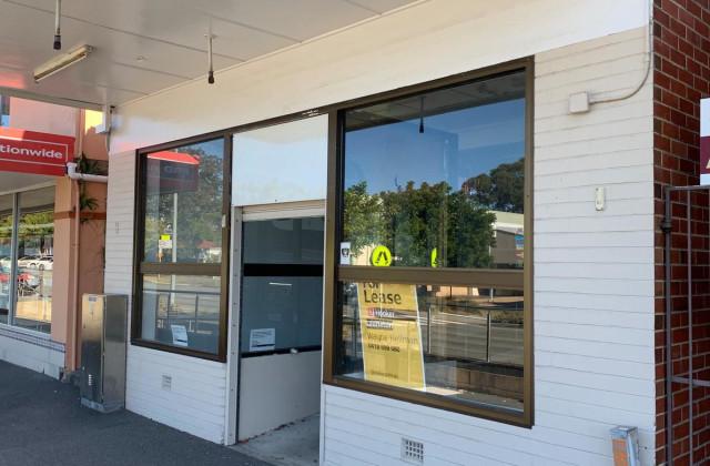 70 Bold Street, LAURIETON NSW, 2443