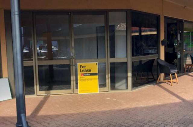 18/60-80 River Street, BALLINA NSW, 2478