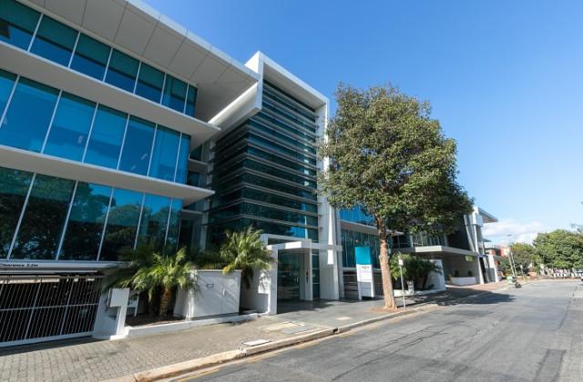 Victoria Park   Level 3, 169 Fullarton Road, Dulwich, Adelaide, SA 5065, DULWICH SA, 5065