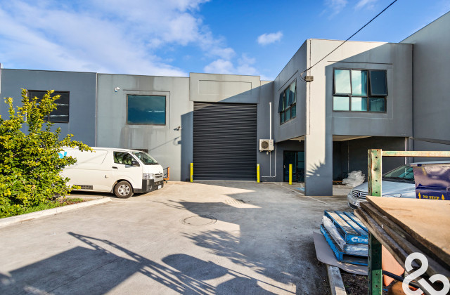 43 Fabio Court, CAMPBELLFIELD VIC, 3061