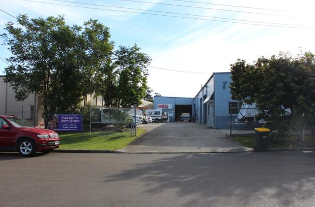 3/7 Endeavour Drive, KUNDA PARK QLD, 4556