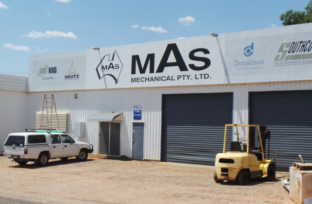 18a Marshall Street, MOUNT ISA QLD, 4825