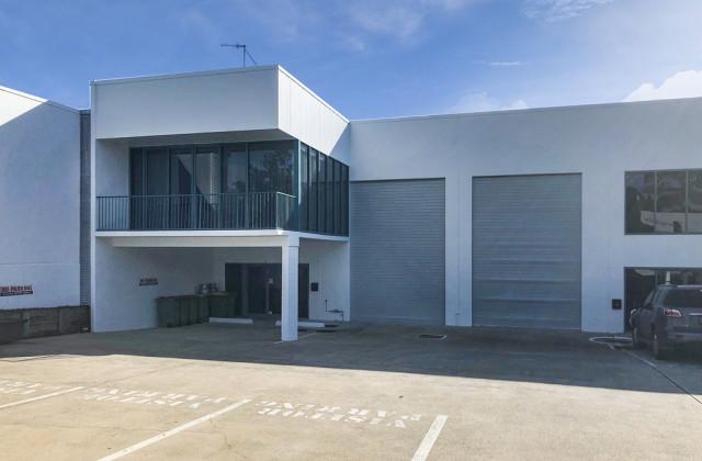 Unit 3/9 Lionel Donovan Drive, NOOSAVILLE QLD, 4566