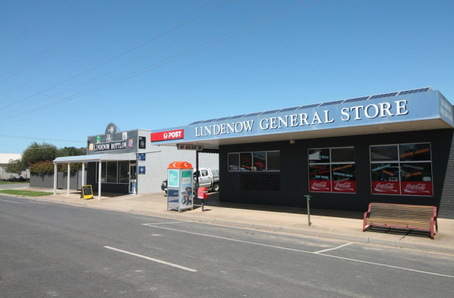 147 Main Road, LINDENOW VIC, 3865