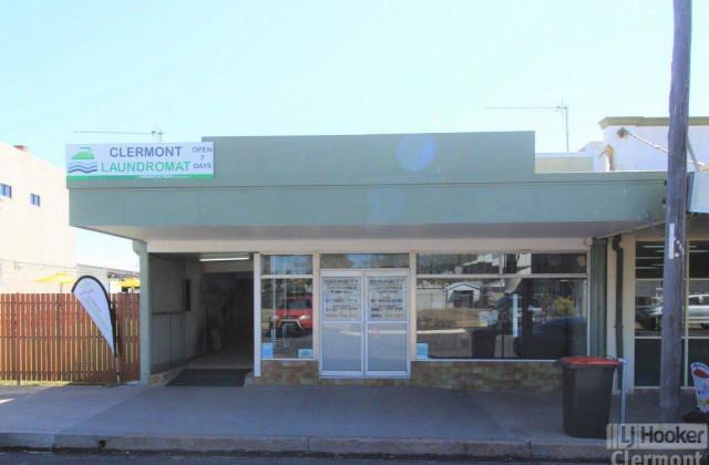 76 Capella Street, CLERMONT QLD, 4721