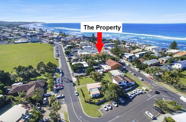 1/60 Ballina Street, LENNOX HEAD NSW, 2478