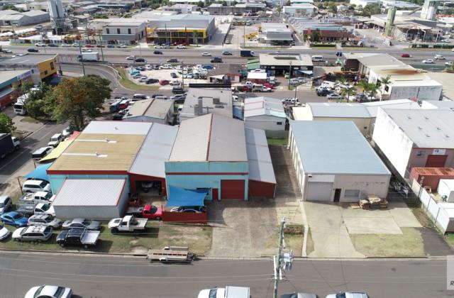 5 Avian Street, KUNDA PARK QLD, 4556