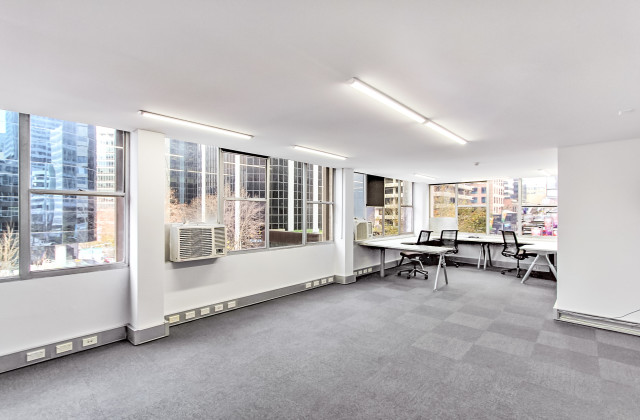 LOT Suite 5.02 / 107 Walker Street , NORTH SYDNEY NSW, 2060