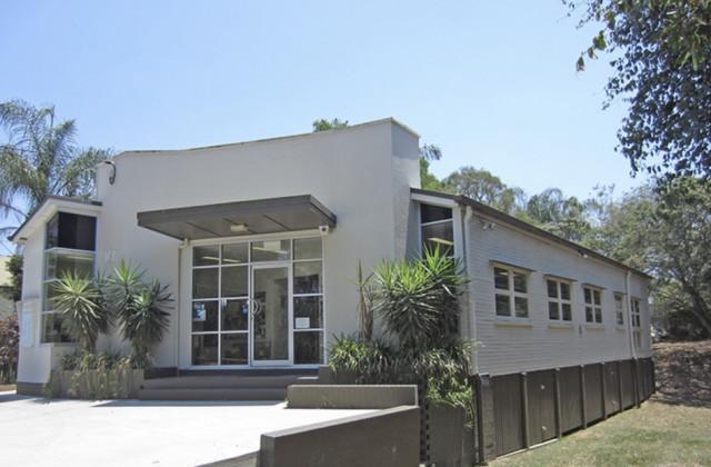 167 Pickering Street, ENOGGERA QLD, 4051