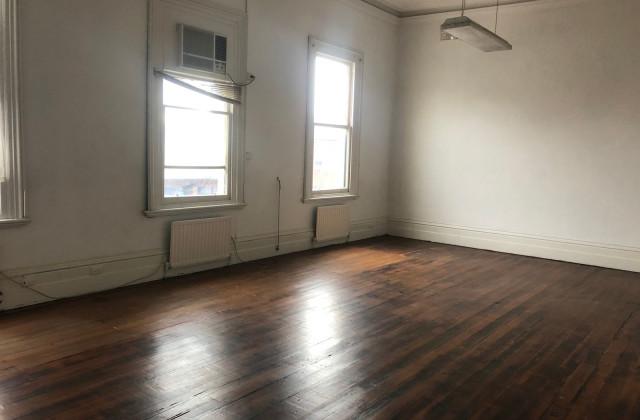 422 Brunswick Street, FITZROY VIC, 3065