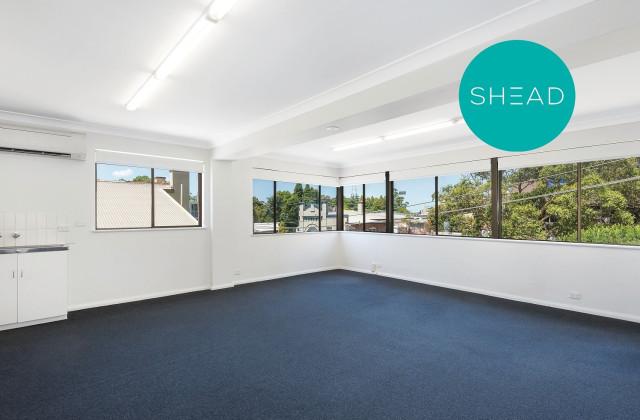 Suite 4/96 Hampden Road, ARTARMON NSW, 2064