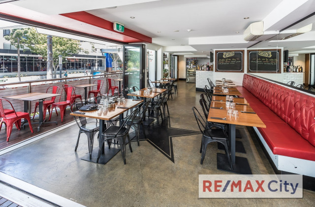 104/125 Melbourne Street, SOUTH BRISBANE QLD, 4101