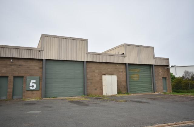 B5/626 Dallinger Road, LAVINGTON NSW, 2641