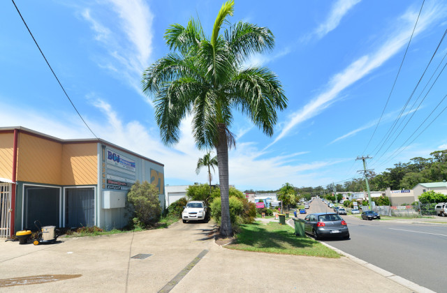 Unit 3/27 Enterprise Street, KUNDA PARK QLD, 4556