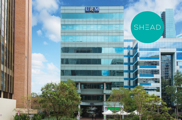 Level 8/15 Help Street, CHATSWOOD NSW, 2067