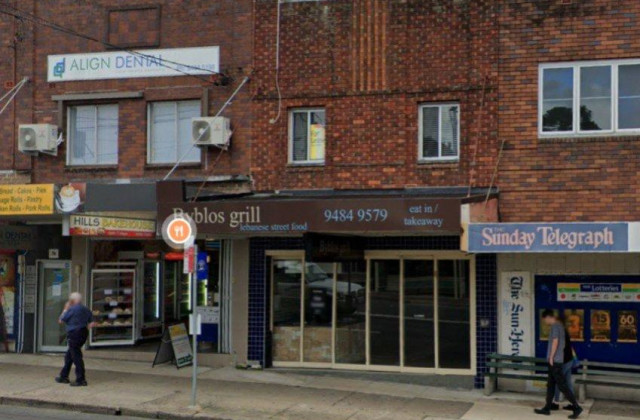 74 Yarrara Road, PENNANT HILLS NSW, 2120