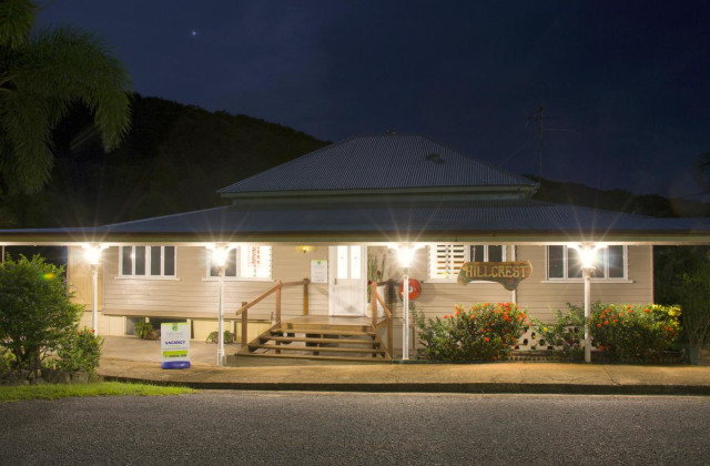 130 Hope Street, COOKTOWN QLD, 4895