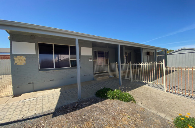 30B Beach Road, CHRISTIES BEACH SA, 5165