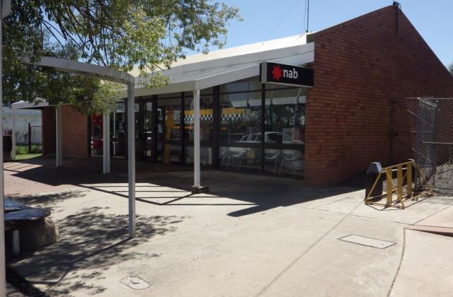 41 Cambridge Street, MITCHELL QLD, 4465