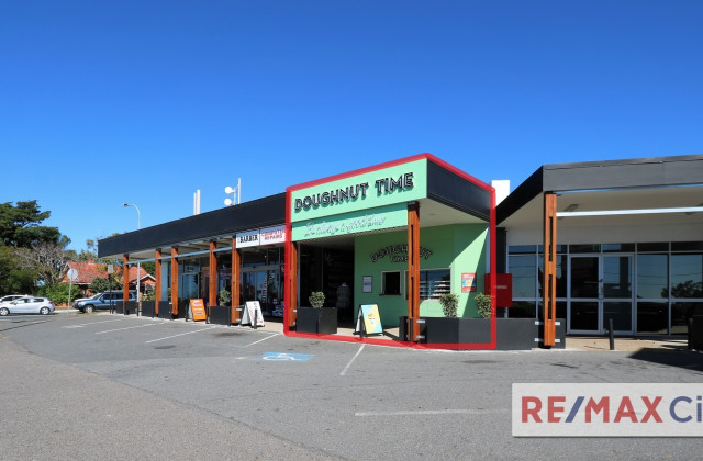 10/2128 Sandgate Road, BOONDALL QLD, 4034