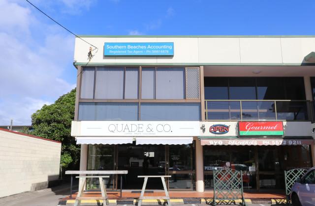 7/2098  Gold Coast Highway , MIAMI QLD, 4220