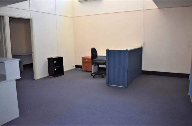 Suite 6/17 Wallace Street, MACKSVILLE NSW, 2447