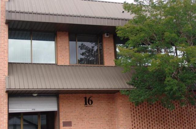16 Norfolk Street, LIVERPOOL NSW, 2170