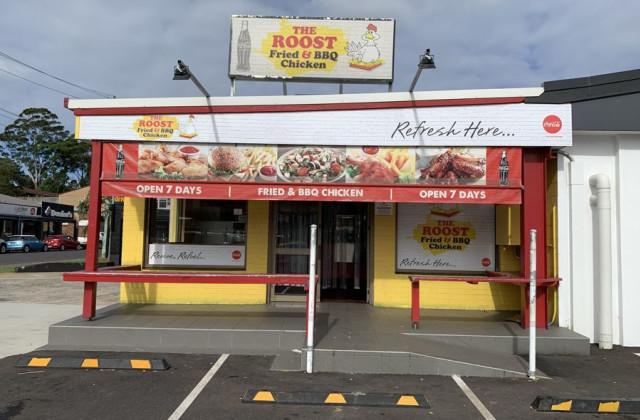 15 Minorca Place, TOORMINA NSW, 2452